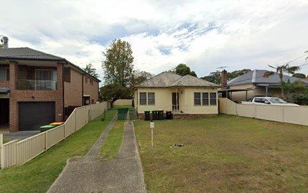 3 Worsley Street, East Hills NSW