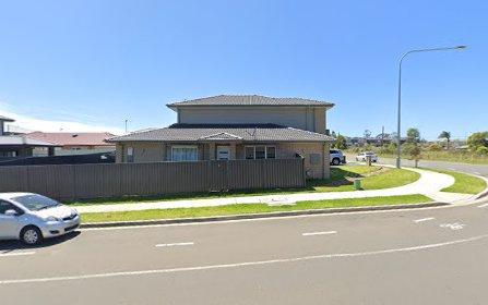2 Jardine Drive, Edmondson Park NSW