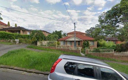 72-74 Washington St, Bexley NSW