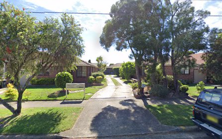 1/28-30 Waratah Street, Bexley NSW