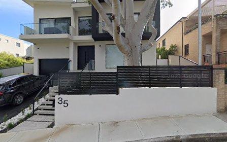 605 Forest Road, Peakhurst NSW