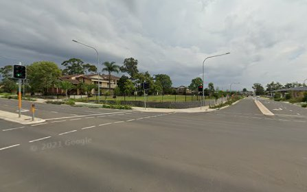 140 Dalmatia Avenue, Edmondson Park NSW