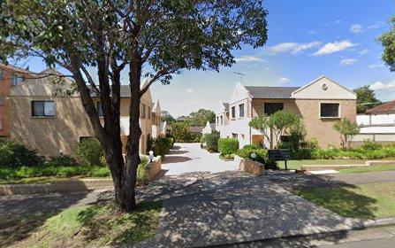 83-87 Wolseley Street, Bexley NSW