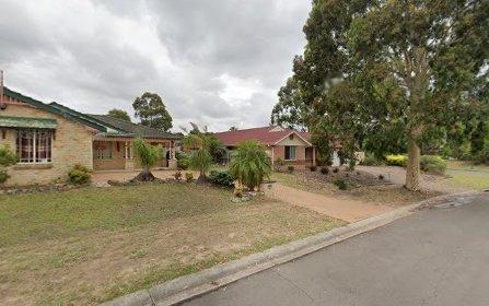 3 Stowe Crt, Wattle Grove NSW