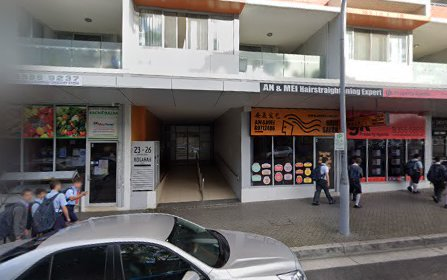 23-26 Station Street, Kogarah NSW