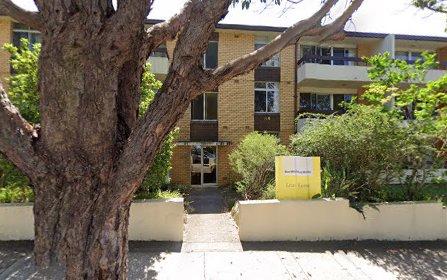 Unit 3/80-84 Queens Road, Hurstville NSW