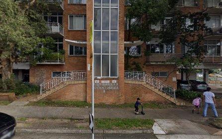 69-71 Gladstone Street, Kogarah NSW