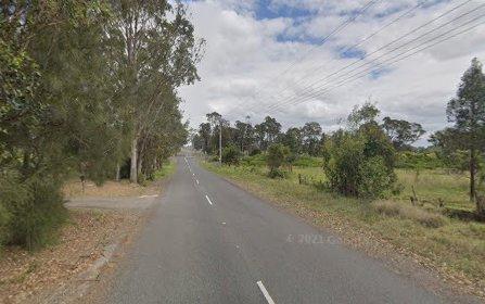 Lot 1 Seventh Avenue, Leppington NSW 2179