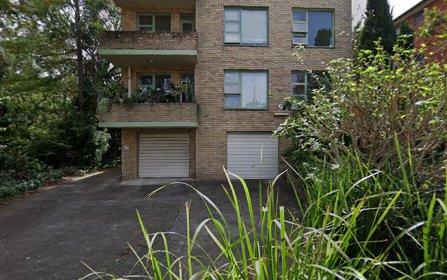 6 Guinea Street, Kogarah NSW