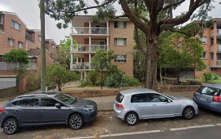 3A Victoria Avenue, Penshurst NSW