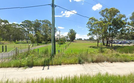 Lot 1026 Willowdale Display Village, Leppington NSW 2179