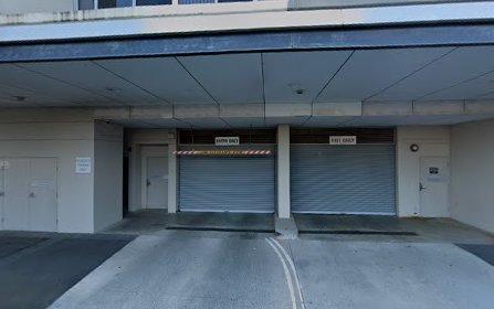 106/103 Forest Rd, Hurstville NSW