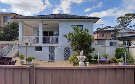 110 Victoria Ave, Mortdale NSW