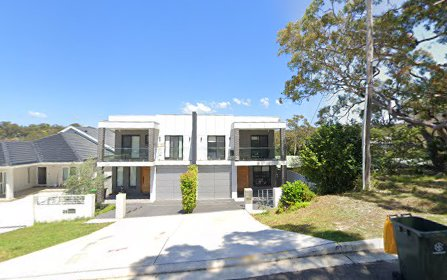 29a Villiers Rd, Padstow Heights NSW