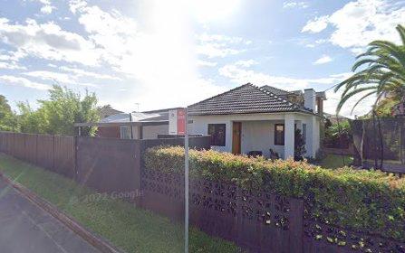22 Scott St, Kogarah NSW 2217
