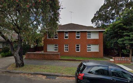 4/38 George Street, Mortdale NSW 2223