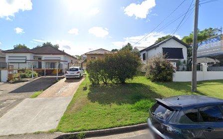 17 Glen Road, Oatley NSW