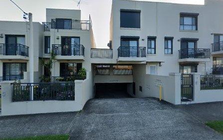 Lot 2/7-11 Blakesley Road, Carlton NSW