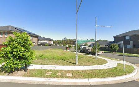 74 Plumegrass Avenue, Denham Court NSW 2565