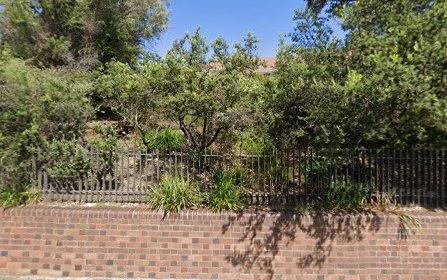 1 Pavilion Drive, Little Bay NSW 2036