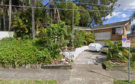 243 Woniora Road, Blakehurst NSW