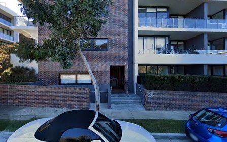 112/28 Harvey St, Little Bay NSW 2036