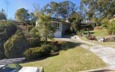 15 Maple St, Lugarno NSW 2210