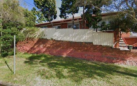 10 Lynwood Street, Blakehurst NSW