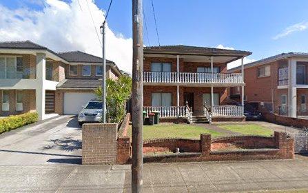Flat/7 STUART Street, Blakehurst NSW