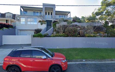 44 Riverview Avenue, Kyle Bay NSW 2221