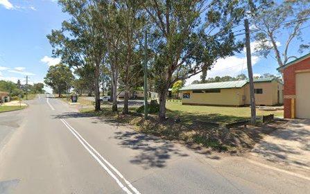 Lot 205 Cloverhill Crescent, Catherine Field NSW 2557