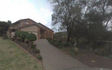 1 Amede Pl, Illawong NSW 2234