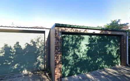 600 Rocky Point Road, Sans Souci NSW