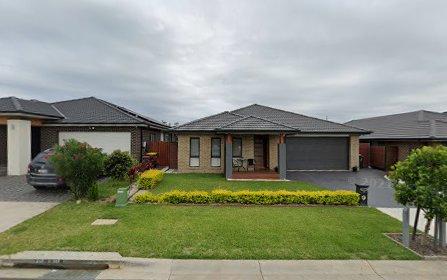 13 Courtney Lp, Oran Park NSW 2570