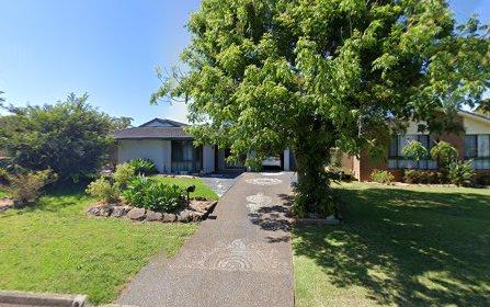20 Mistletoe Avenue, Macquarie Fields NSW