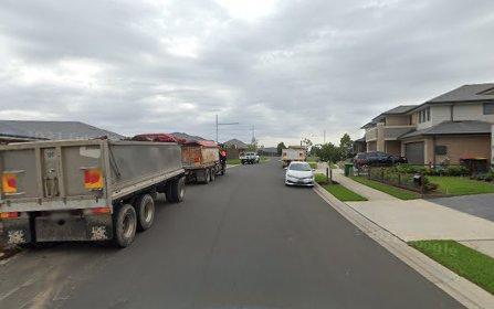 7 Cray Street, Oran Park NSW