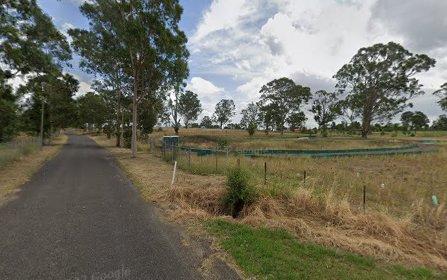 Lot 1040 17 Downing Way, Gledswood Hills NSW 2557