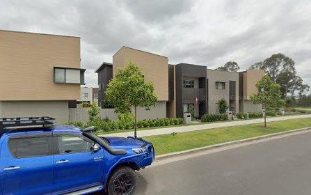 Lot 2361 Bowen Circuit, Gledswood Hills NSW 2557