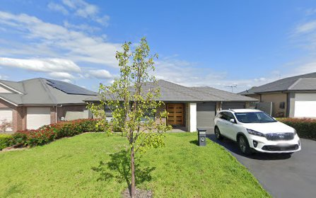 11 Jenolan Cct, Harrington Park NSW 2567