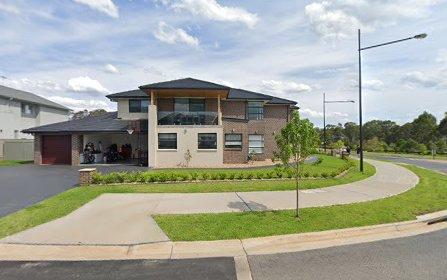 33 Governor Drive, Harrington Park NSW