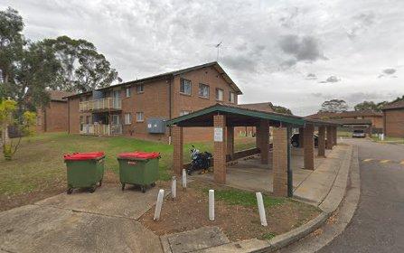 60/16 Derby St, Minto NSW
