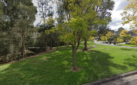 6 Rhodes Place, Harrington Park NSW