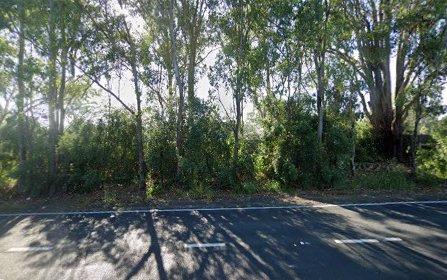 15 The Lanes, Kirkham NSW 2570