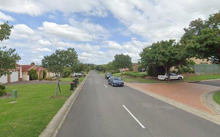 42 Glenrowan Drive, Harrington Park NSW