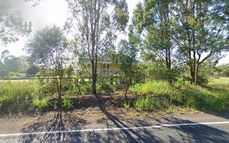8 The Lanes, Kirkham NSW