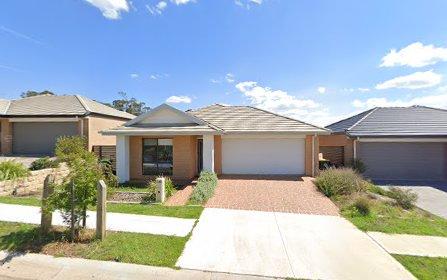 10 Warburn Street, Gregory Hills NSW