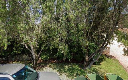 8 Parsons Pl, Barden Ridge NSW 2234
