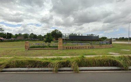 Lot 116 Cogrington Drive, Harrington Park NSW 2567