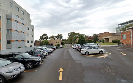 9-13 Clubb Crescent, Miranda NSW