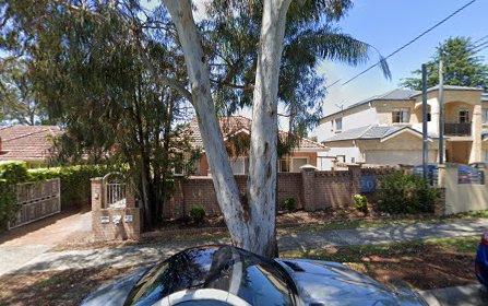 48B Carrington Avenue, Caringbah NSW